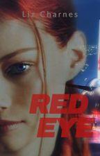 RedEye by LizCharnes
