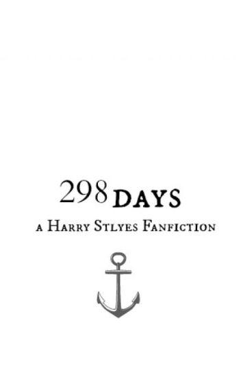 298 days I   h.s