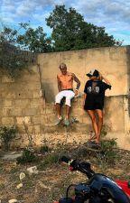 Sag niemals nie zu der Liebe // Justin Bieber FF♥ by 10berna