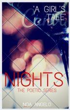 Nights by noaangelo1