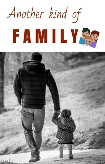 Another kind of family (Taddl)