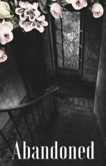 Abandoned -{FRERARD}-