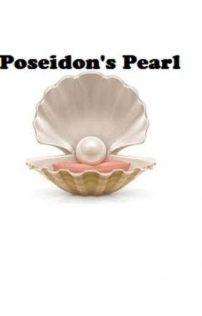 Poseidon's Pearl by TheThreeSingingBirds