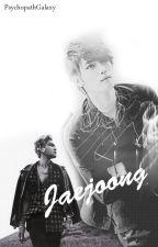 1 - 2 - 3 I 'm Fan! | Kim Jaejoong Fan Made by PsychopathGalaxy