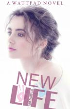 New Life » h.s (book two) by Julesxx3