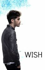 Wish → zjm (terminée) by Louennx