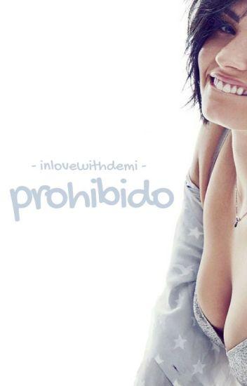 ''Prohibido'' Demi Lovato