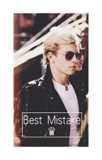 ♛Best Mistake♛||Raura|| by hesperfecttt