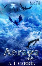 Aeraga © by AICarril