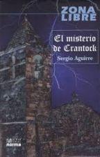 El Misterio de Crantock by marmac24