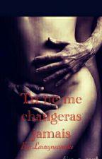 tu ne me changeras jamais ! (EN PAUSE) by lauryneamelie