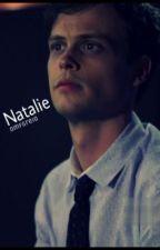 Natalie by omfgreid