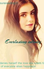 Everlasting Infinity by mak_kenzie