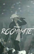 Roommate (Yoongi) by btsongs