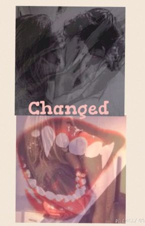 Changed (Completed) by Simply_A_Girl