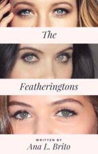 The Featheringtons by AnaLauraBritoCoelho