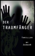 Der Traumfänger by Zarah9