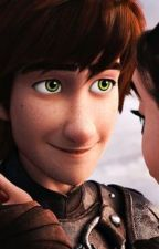 Hiccup x reader one shots ;3 by ShadowclawStudio88