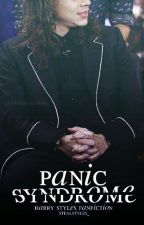 Panic Syndrome by StealStyles_