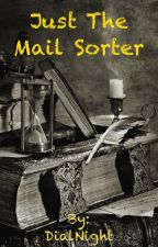 Just The Mail Sorter (boyxboy) by DialNight