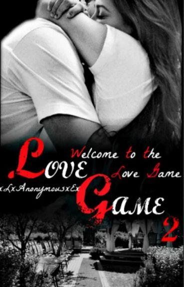 LOVE GAME 2 [Français]