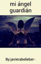 mi ángel guardián by 5harmony_camrenshipp