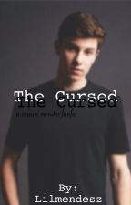 The Cursed  - Shawn Mendes boyxboy by Lilmendesz