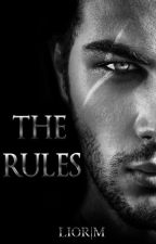 THE RULES| החוקים by lili20083