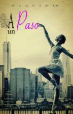 A un paso © ® (Editando...) by Silvia15