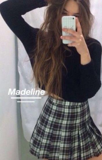 Madeline (H,S)