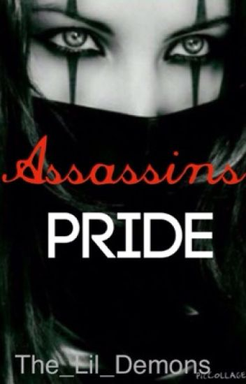 Assassins Pride