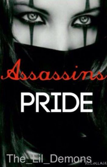 Assassins Pride