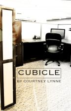 Cubicle [h.s. au] by allfourthemusic