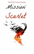 Mission: Scarlet by _Beyond_The_Galaxy_