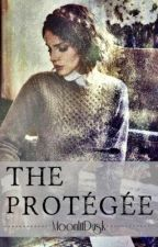 The Protégée by MoonlitDusk