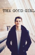 The Good Girl by cheekygirl-