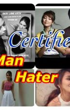 Certified Man-Hater Kathniel FanFiction by Patty525