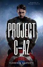 Project C-A2 by Firenzee