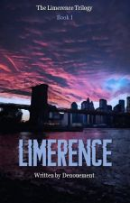 Limerence j.p by _Denouement