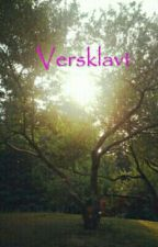 Versklavt by Everything_is_good