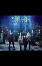 Once upon a time by citationfilmserie