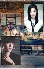 Любовь зла, полюбишь и... by LeeHye-Min