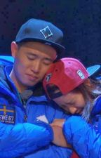 [Monday Couple][ShortFic] TRUST ME! by coldsummerizme