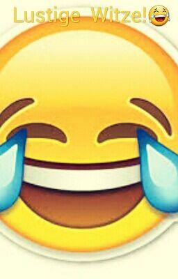 Smiley verkehrt herum