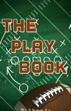 The Play Book by 21_SixthGun_14
