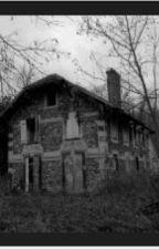 La casa en el campo by Crisiada