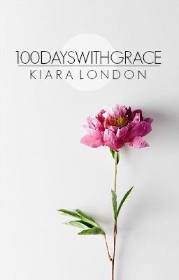 100 Days with Grace