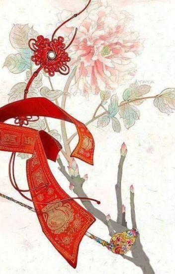 Khuynh Tẫn Thiên Hạ Loạn Thế Phồn Hoa