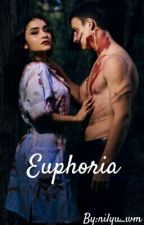 Euphoria by nilyu_wm