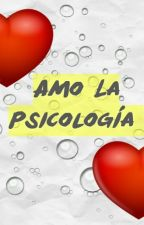 Psicológia by CharoskyAriasDeJesus